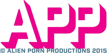 Alien Porn Productions (transparent)-01