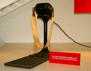 Fat-Belt-2